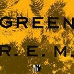R.E.M. Green album cover.jpg