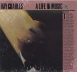 Ray Charles A Life In Music album cover.jpg