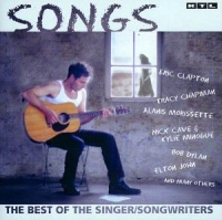 Songs The Best Of The Singer Songwriters album cover.jpg