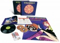 The Return Of The Spectacular Spinning Songbook Super Deluxe Edition.jpg