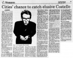 1981-01-16 Minneapolis Star page 2B clipping 01.jpg