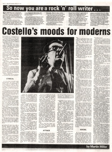 1981-02-28 Melody Maker page 18.jpg