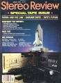 1982-03-00 Stereo Review cover.jpg