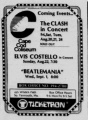 1982-08-19 The Register page SA14 advertisement.jpg