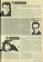 1989-08-03 The Beat page 31.jpg