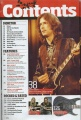 2008-09-00 Total Guitar contents page.jpg