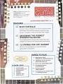 2009-08-00 Acoustic Guitar contents page.jpg