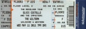 2011-05-11 Los Angeles ticket.jpg
