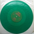 "Green Shirt UK green vinyl 12"" single.jpg"