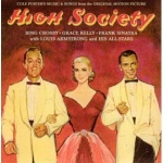 High Society album cover.jpg