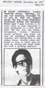 1977-12-24 Melody Maker page 23 clipping 01.jpg