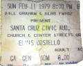 1979-02-11 Santa Cruz ticket 2.jpg