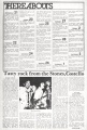 1979-02-21 Columbia Daily Spectator page 12.jpg