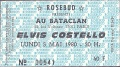 1980-05-05 Paris ticket 1.jpg