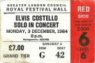 1984-12-03 London ticket 2.jpg
