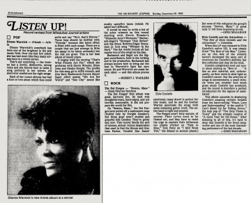 1985-12-29 Milwaukee Journal page E3 clipping 01.jpg