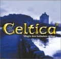 Celtica 2 album cover.jpg