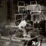 Elliott Smith XO album cover.jpg