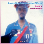 Henry Threadgill Easily Slip Into Another World album cover.jpg