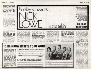 1974-03-30 Sounds page 10 clipping 01.jpg