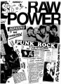 1977-03-00 Raw Power cover.jpg