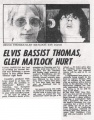 1978-04-15 Melody Maker page 04 clipping 01.jpg