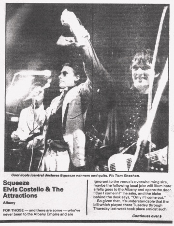 1980-08-23 New Musical Express clipping 01.jpg