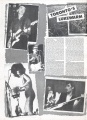 1980-11-00 New York Rocker page 48.jpg