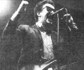 1981-03-07 Melody Maker photo 02 jb np.jpg