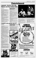 1984-05-03 Orange County Register page C13.jpg