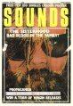1986-02-22 Sounds cover.jpg