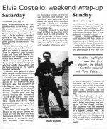 1986-10-07 USC Daily Trojan page 11 clipping 01.jpg