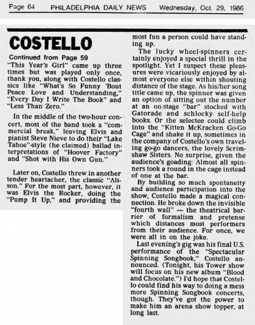 1986-10-29 Philadelphia Daily News page 64 clipping 01.jpg
