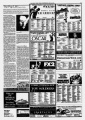 1991-05-15 New York Times page C13.jpg