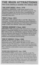 1994-02-26 New Musical Express page 15 clipping 01.jpg