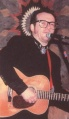 1999-01-00 Performing Songwriter photo 03.jpg