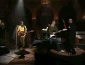1999-09-26 Saturday Night Live 05.jpg