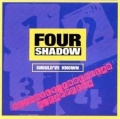 Four Shadow Should've Known album cover.jpg