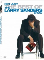 Not Just The Best Of The Larry Sanders Show DVD.jpg