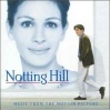 Notting Hill UK album cover 300.jpg