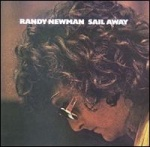 Randy Newman Sail Away album cover.jpg