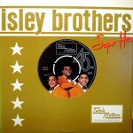 The Isley Brothers Super Hits album cover.jpg