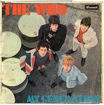 The Who My Generation album cover.jpg