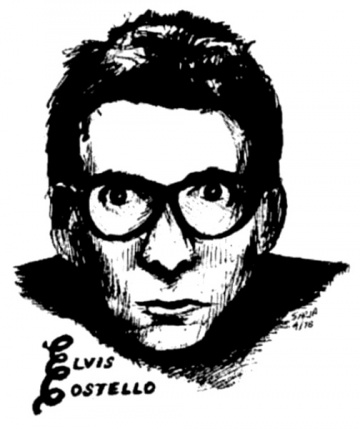 1978-04-13 Seguin Gazette illustration.jpg