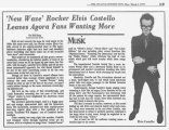 1979-03-05 Atlanta Journal-Constitution page 3-B clipping 01.jpg