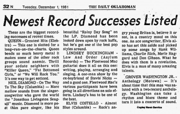 1981-12-01 Daily Oklahoman page 32-N clipping 01.jpg