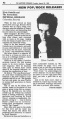 1982-08-22 Hartford Courant page F2 clipping 01.jpg
