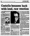 1986-09-27 Vancouver Sun page E2 clipping 01.jpg