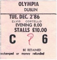 1986-12-02 Dublin ticket 1.jpg
