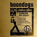 Boondogs Roots Pop For Now People album cover.jpg